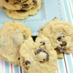 Easy Cookies – Oreo Cereal Cookie Recipe – BEST Homemade Cookies – How To Make – Quick – Simple – Desserts – Snacks – Party Food