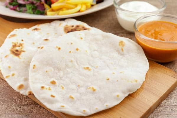 Easy Tortilla – Best Homemade Tortilla Recipe – {Easy} Lunch – Dinner – Snacks – Appetizers – Quick – Simple