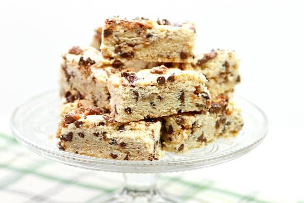 Easy Cookie Bars – Snickers Candy Bar Cookie Bar Recipe – BEST Homemade Cookies – How To Make – Quick – Simple – Desserts – Snacks – Party Food