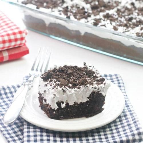 dark-chocolate-dump-cake