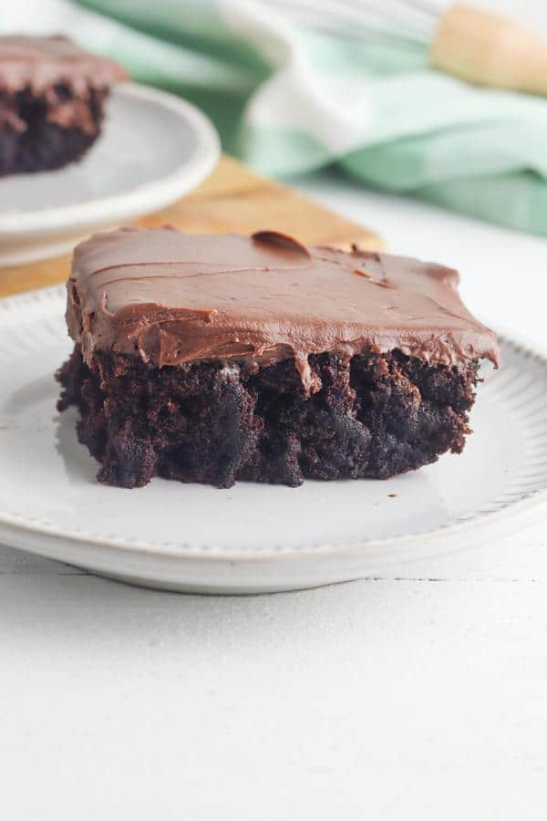 Gluten Free Cake – BEST Chocolate Gluten Free Cake Recipe – Easy and Simple From Scratch Homemade Dairy Free Cake Mix – Snacks – Desserts – Party Food
