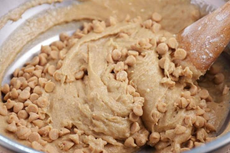 Cinnamon Sugar Snickerdoodle Bread