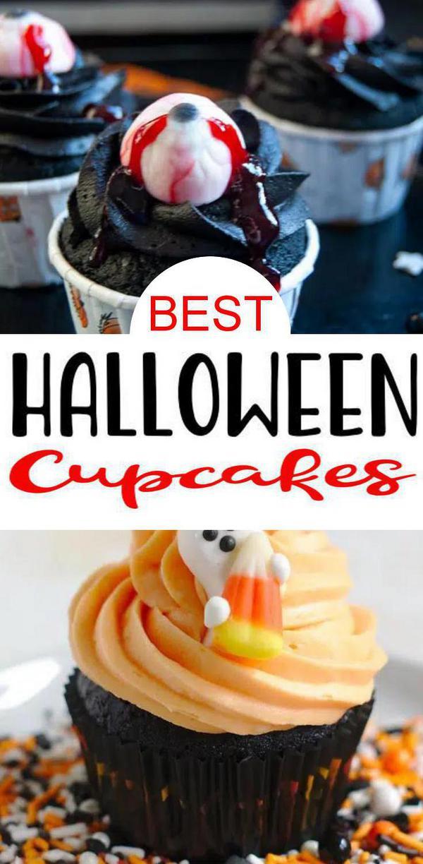 Easy-Halloween-Cupcakes-4