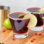 cropped-alcohol-drinks-pomegranate-martini-1.jpg